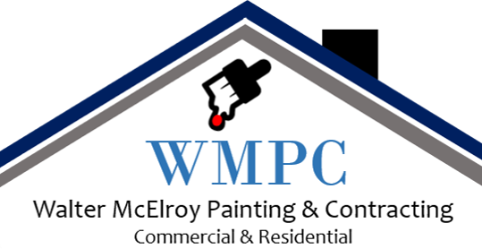 House Painting Sic Code